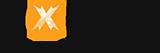 Axcess logo