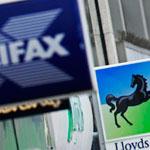 halixfax-lloydstsb-highstreet-banks-thumb