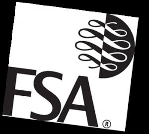 FSA Mis sold PPI