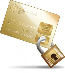 PPI Payment Protection Insurance