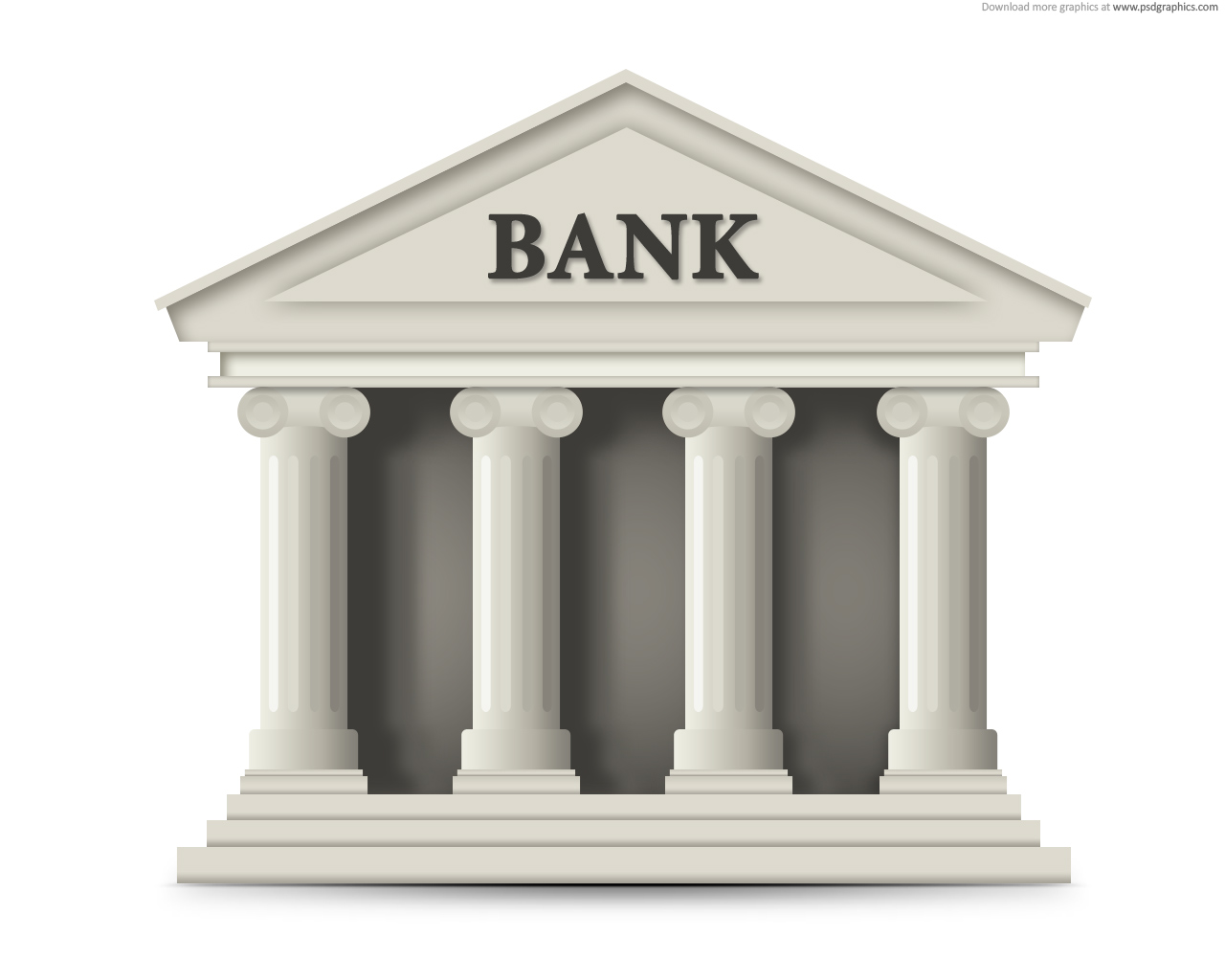 Banks Repay PPI