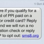 PPI Texts