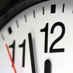 PPI Claims deadline