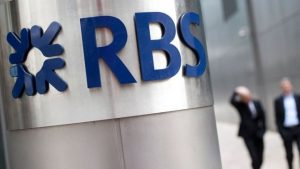 PPI And Fines Add To RBS Woes