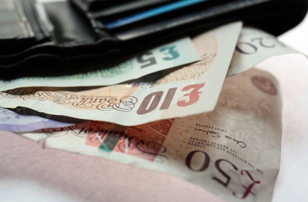 Make Your PPI Claim Before The 2019 Deadline