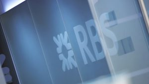 PPI Fines Hit RBS Profits