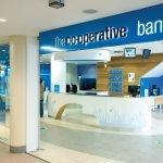 HSBC Tops-Up PPI Provision