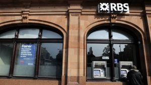 PPI Hit RBS Fails Stress Tests