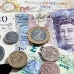 FCA Selects Ad Agencies For PPI Deadline Adverts