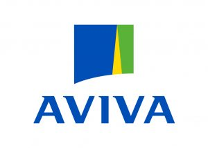 Lloyd's and Aviva In Trouble Over PPI Claims