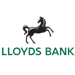 Lloyds - PPI Claims Bank Hit By Cyber Attack