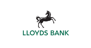 Lloyds PPI Claims Bank Hit By Cyber Attack