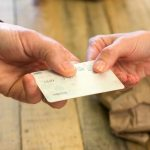 Rejected PPI On Storecards? You May Be Able To Claim Again