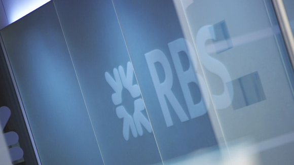 RBS PPI: Bank Races To Shed Costs