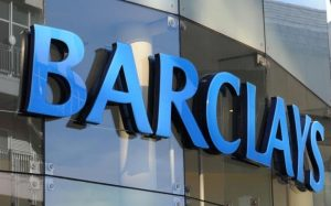 Barclays Faced With Billion Dollar PPI Lawsuit