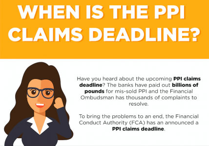 pps claims deadline