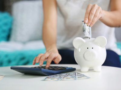 Claim PPI Today to Help Your 2018 Finances