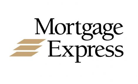 Claim back Mortgage Express PPI