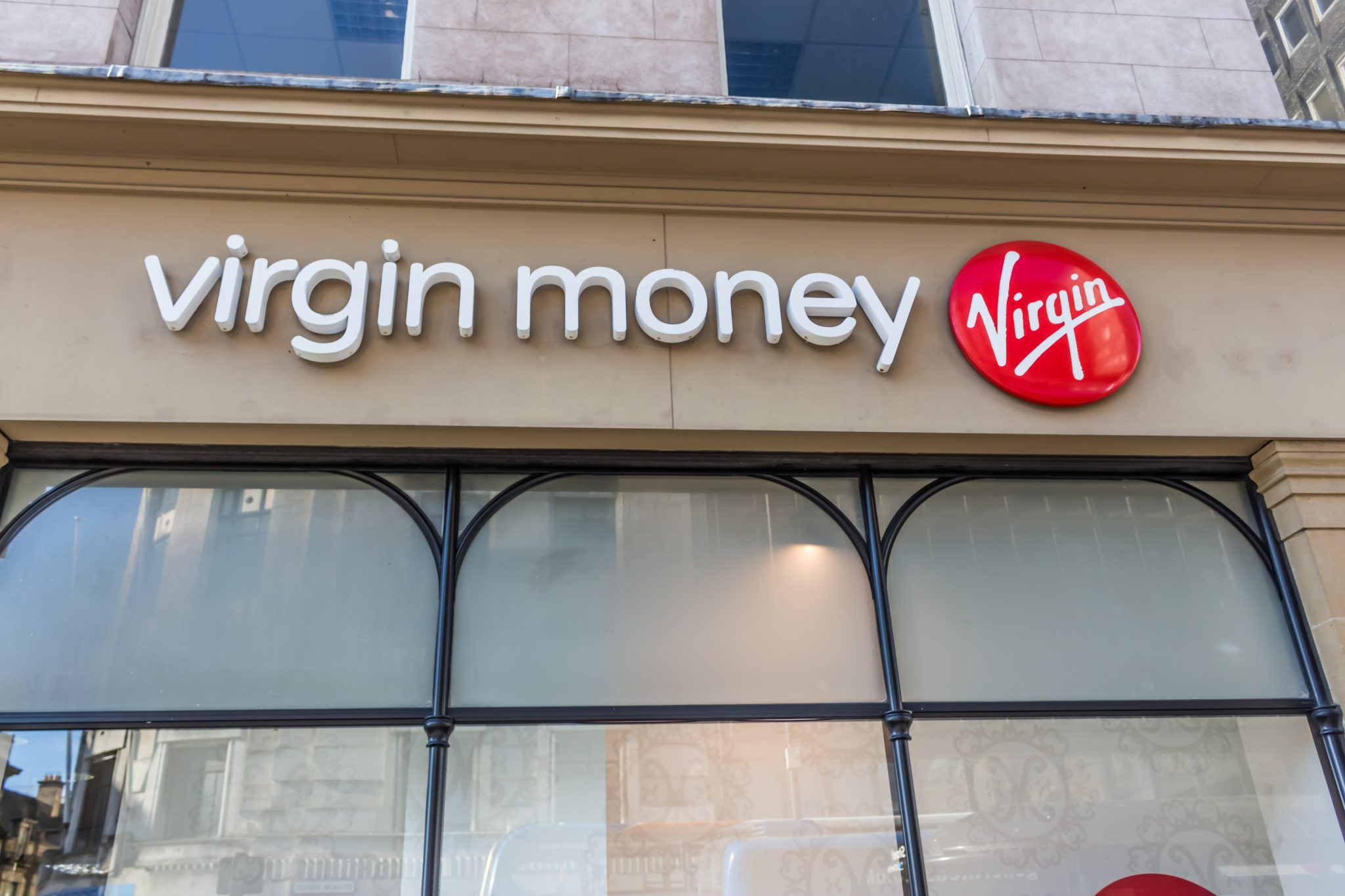 Virgin credit card PPI