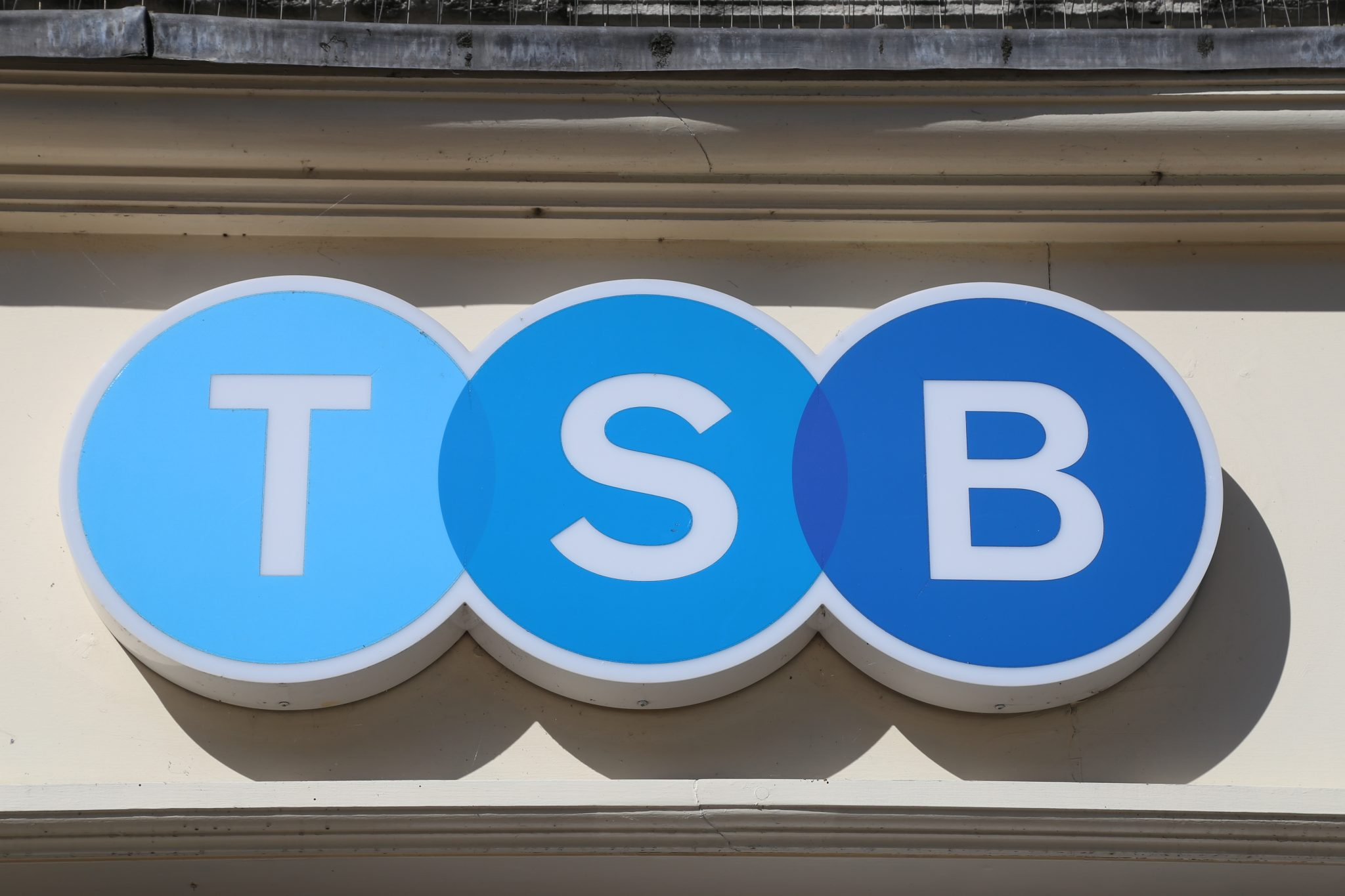 Claim back tsb ppi before the deadline canary claims ppi claims with only a year and a half left before the ppi claims deadline be sure to claim back tsb ppi before its too late solutioingenieria Image collections