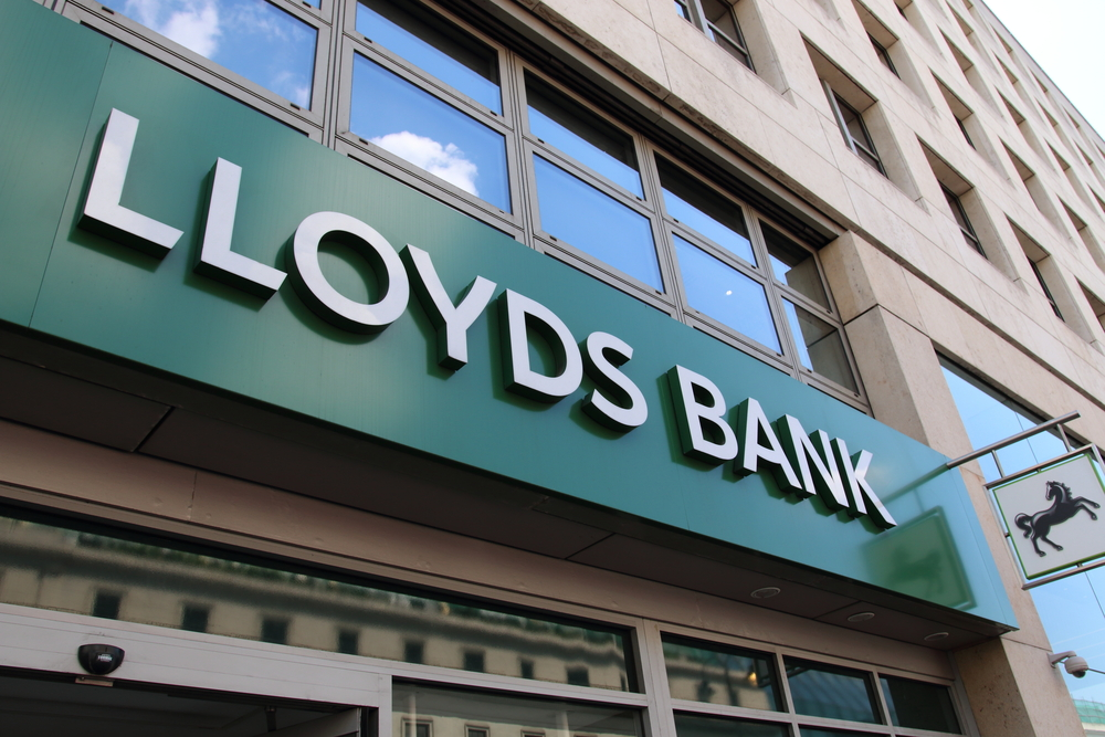 Lloyds Bank PPI claims